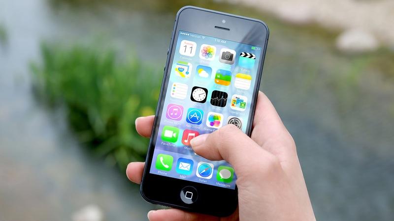 Como evitar ELIMINAR las Apps del iPhone | Restricciones