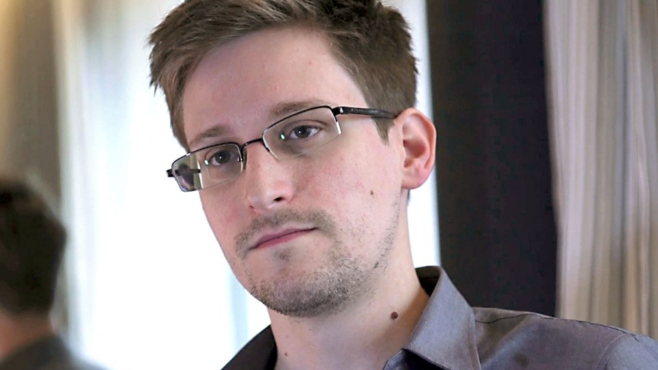 escapedigital-Edward_Snowden