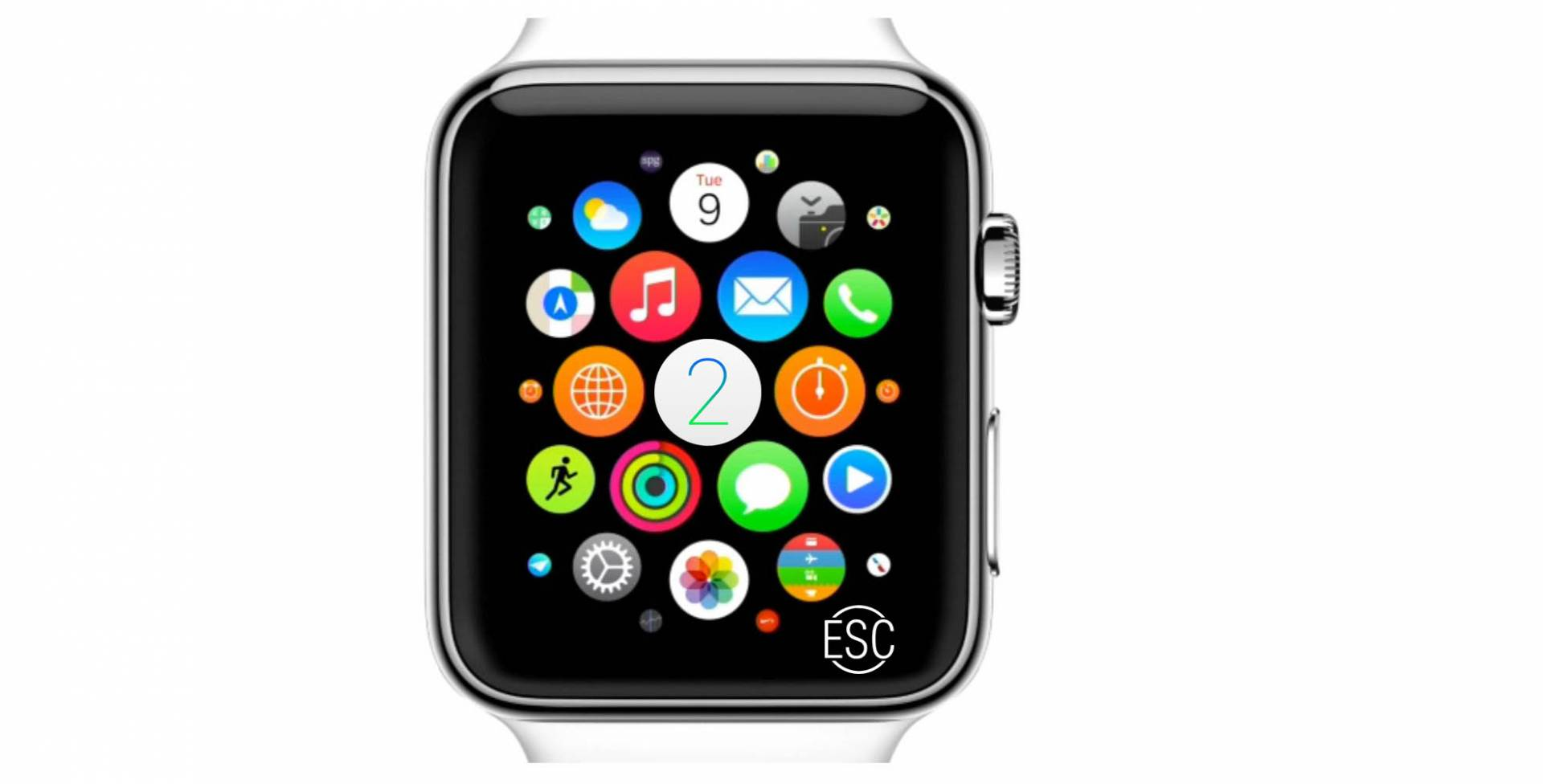 EscapeDigital-Applewatch1