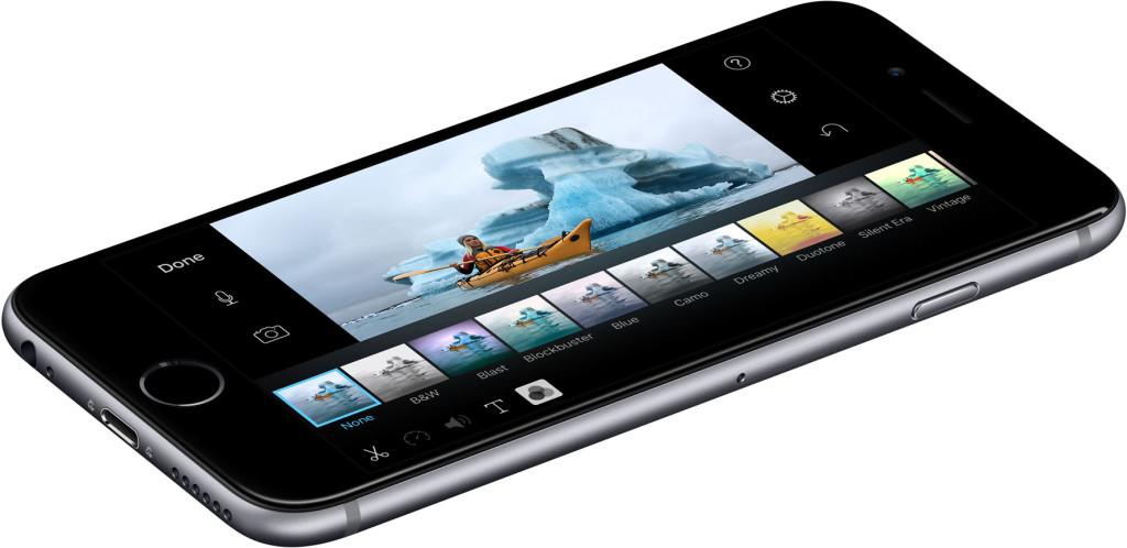 EscapeDigital- Iphone6s