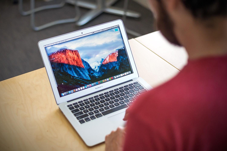 ESCAPE DIGITAL - Cómo preparar tu Mac para instalar OS X El Capitán