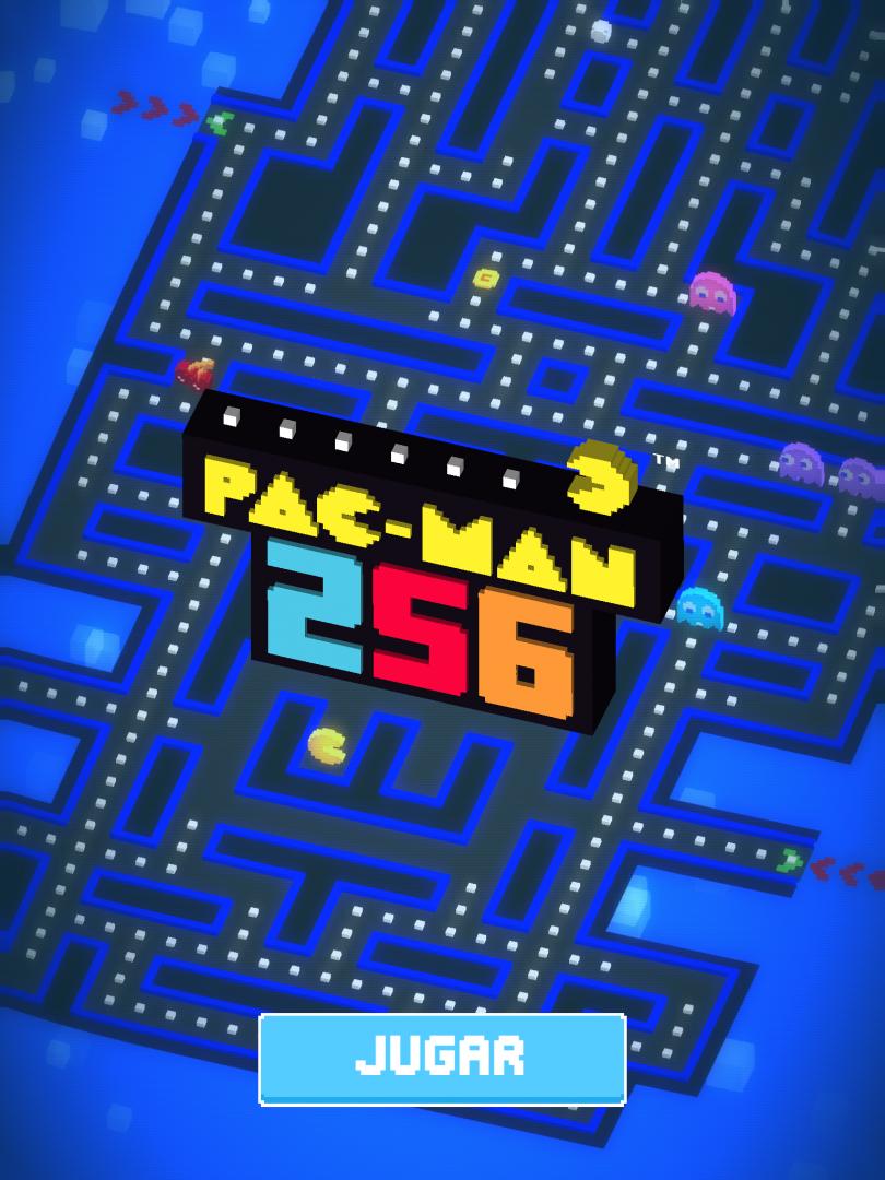 EscapeDigtal-Mejores juegos para Android y iOS de Agosto