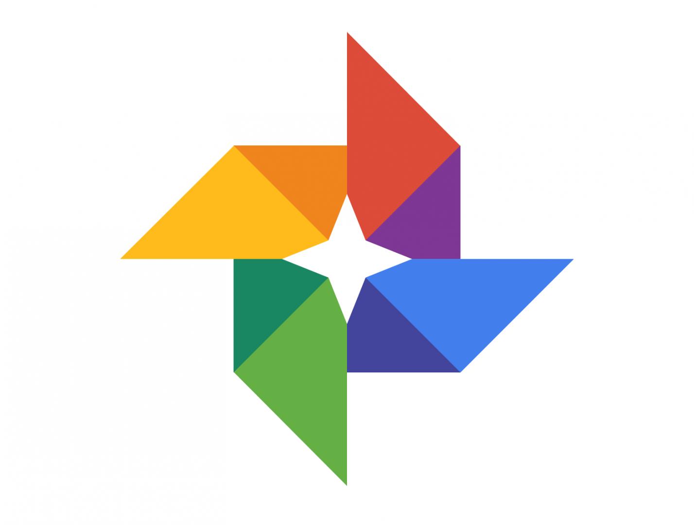 EscapeDigital- Google-Photos