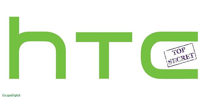 escapedigital-HTC_secret