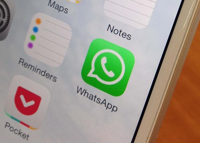 WhatsApp puede bloquear tu cuenta, conoce ¿Por qué?