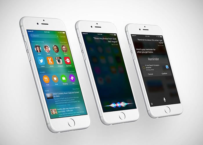 escapedigital-Novedades-de-iOS-9