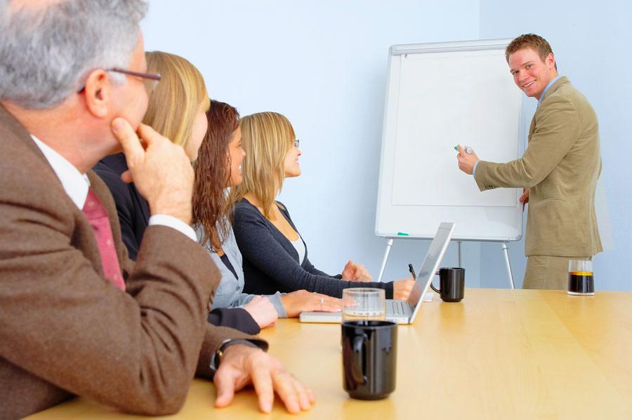 EscapeDigital-Olvídate de usar PowerPoint para hacer presentaciones
