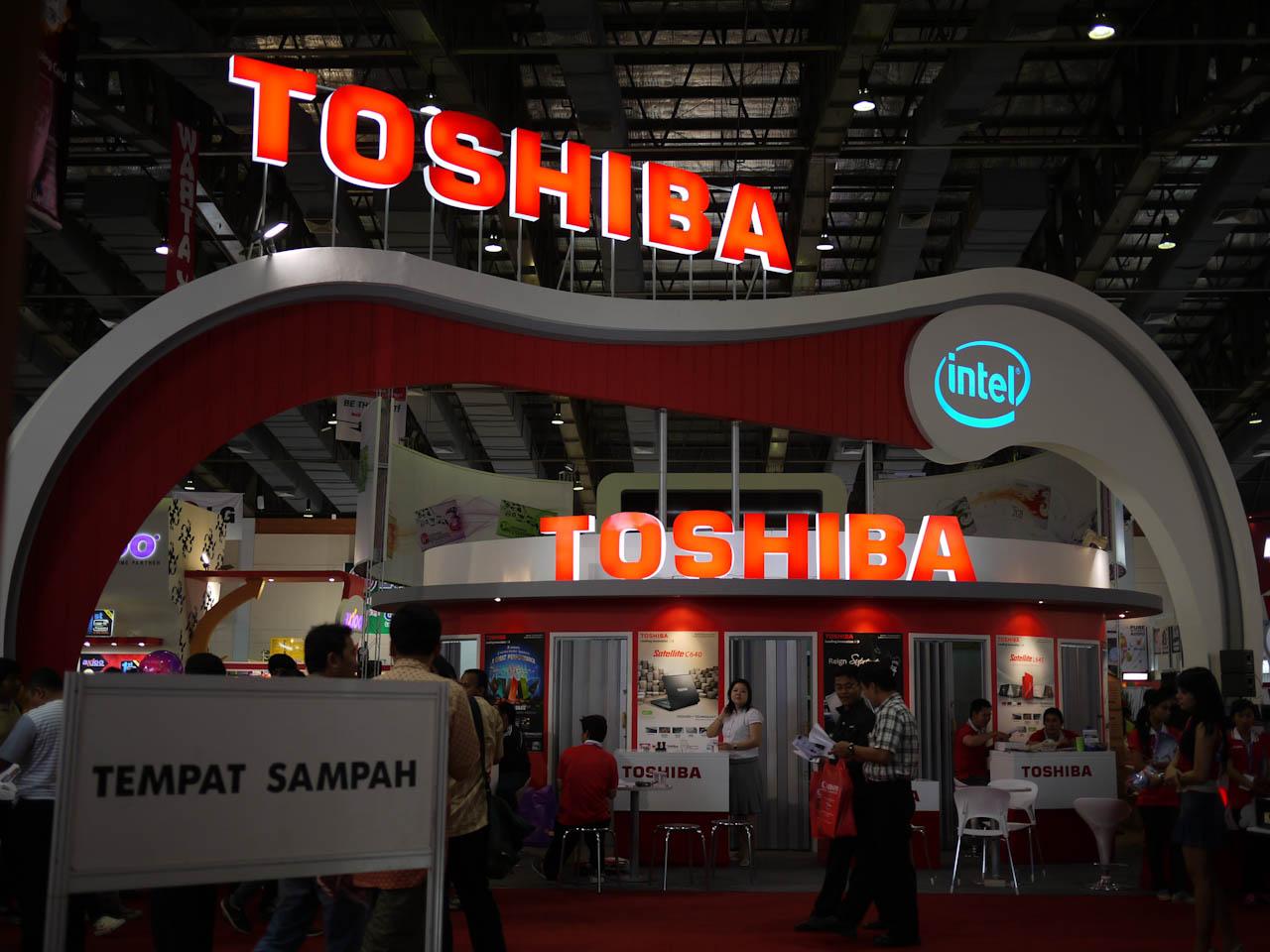 escapedigital-Toshiba
