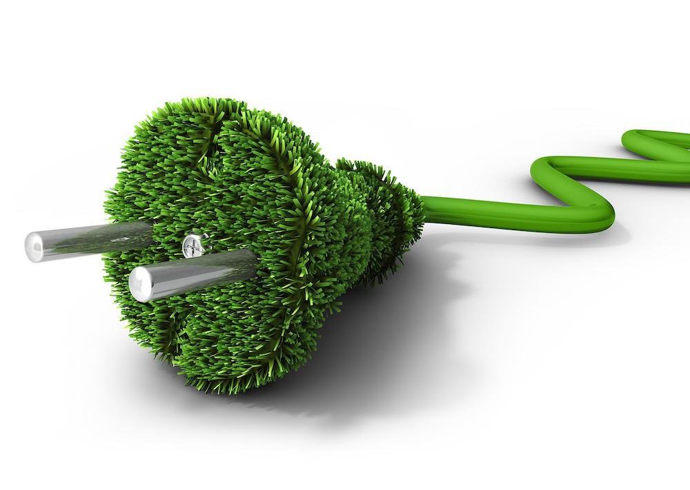 Mejor rendimiento energético