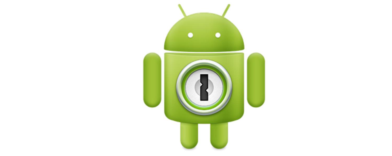 ESCAPEDIGITAL-Aplicaciones Android para tu seguridad y privacidad