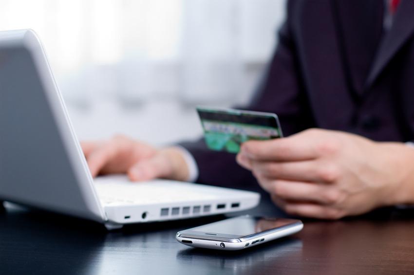 EscapeDigital-Consejos de seguridad en la Banca Electrónica
