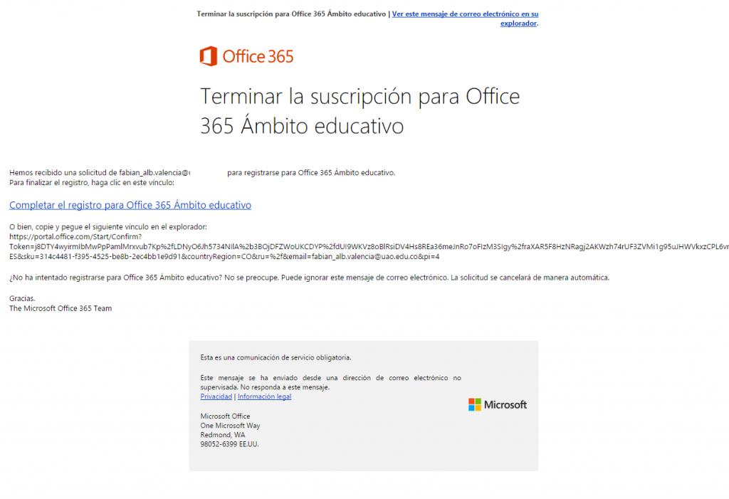 escapedigital-office365-2