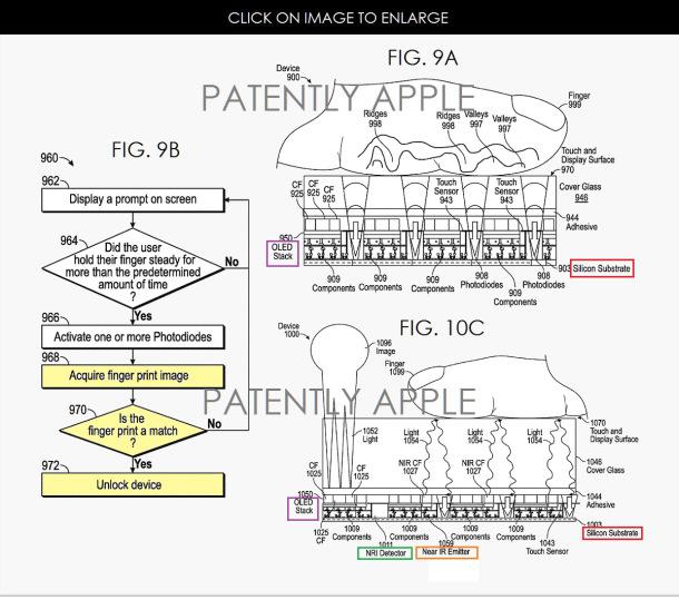 escapedigital-patente-apple