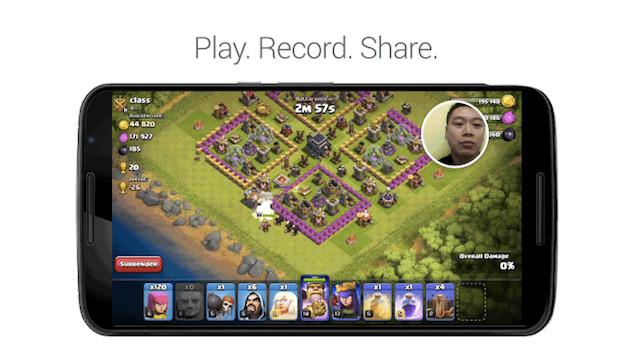 escapedigital-Google Play Games