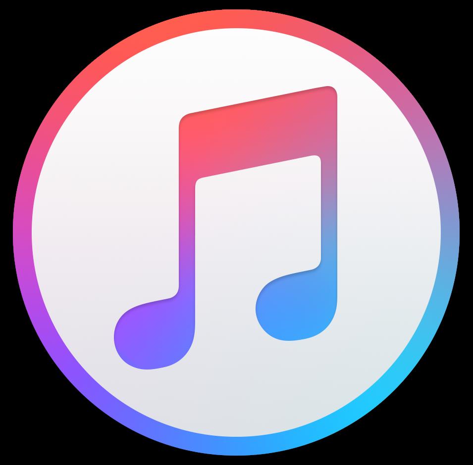 EscapeDigital- iTunes 12.3