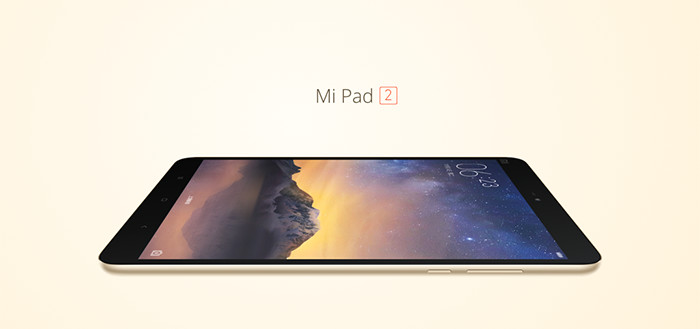 escapedigital-xiaomi mipad2