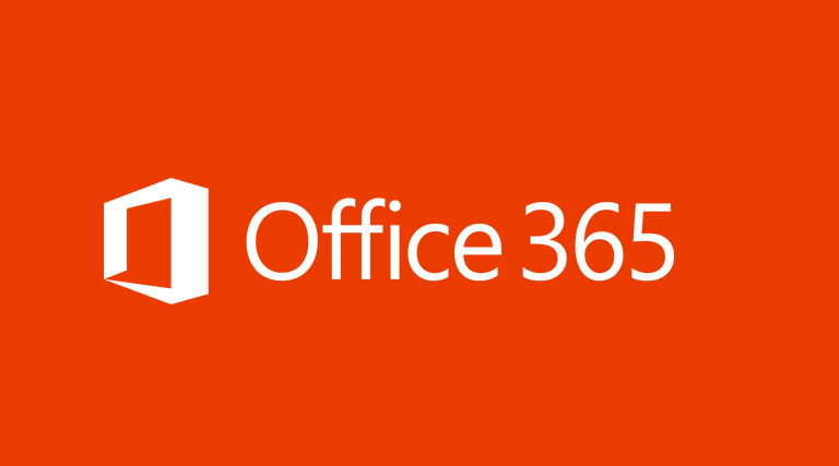 escapedigital-office365