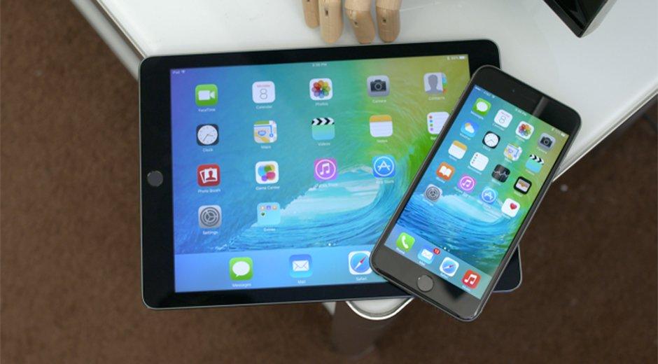 iOS 9, la nueva actualización de los dispositivos móviles de Apple trajo consigo muchas novedades que vas a ir notando cada día.