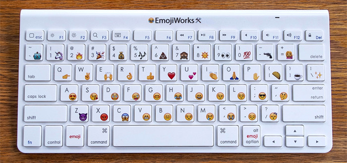 escapedigital-teclado emoji