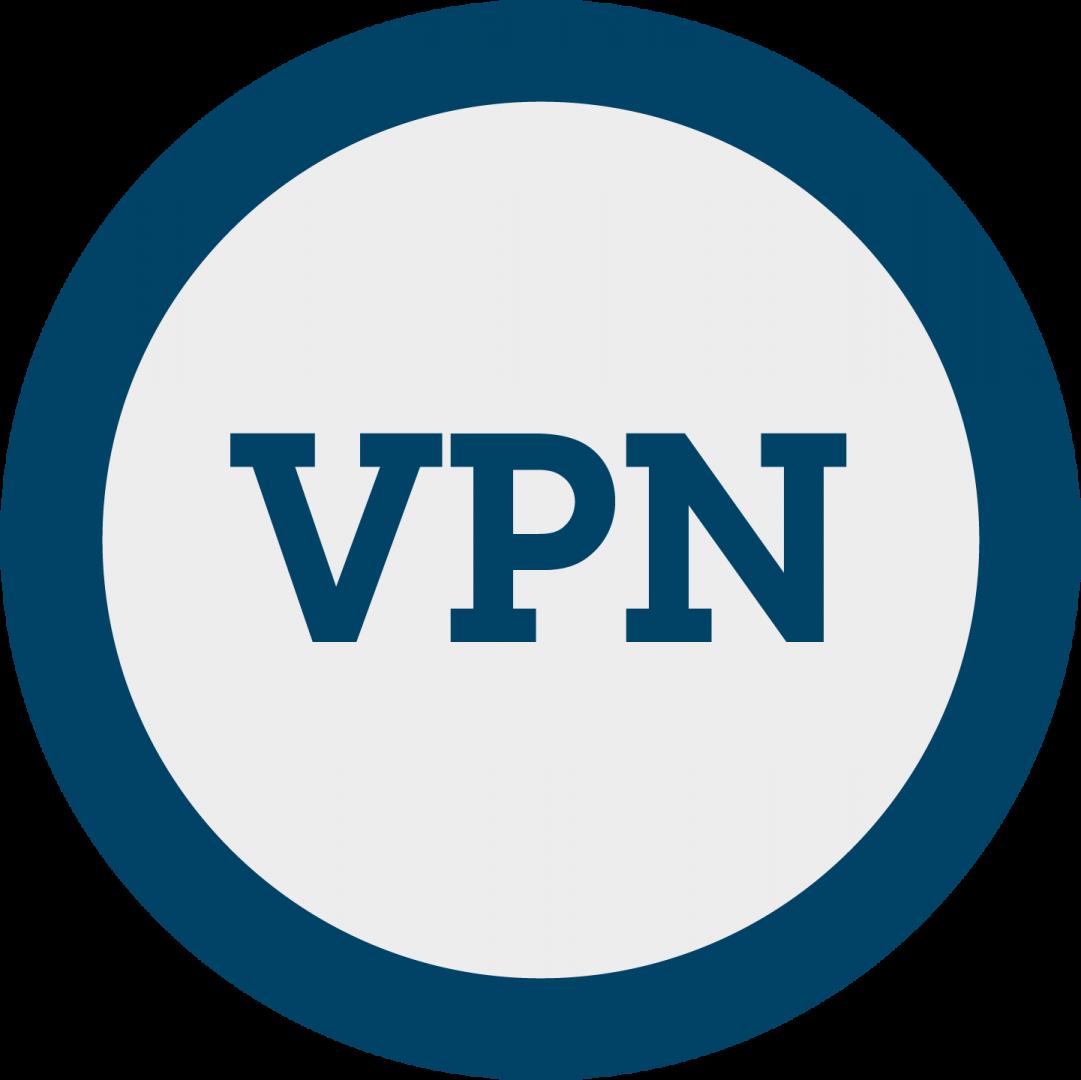 ESCAPEDIGITAL-Para que sirve y como configurar una VPN en Android